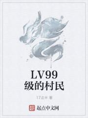 LV99级的村民